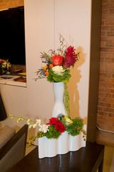 White Vases and Flowers.jpg