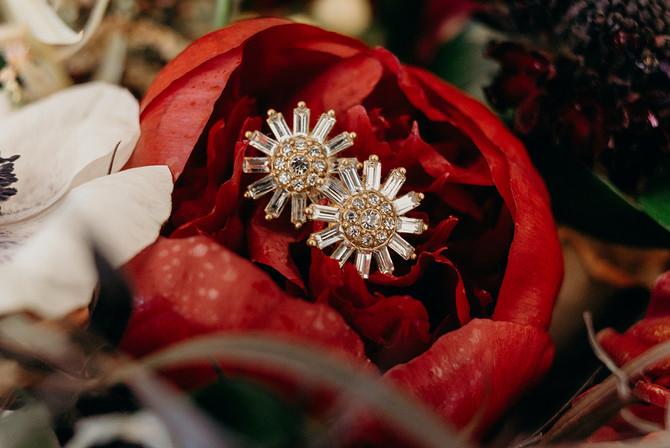 tess-matt-manor-house-wedding-79.jpg