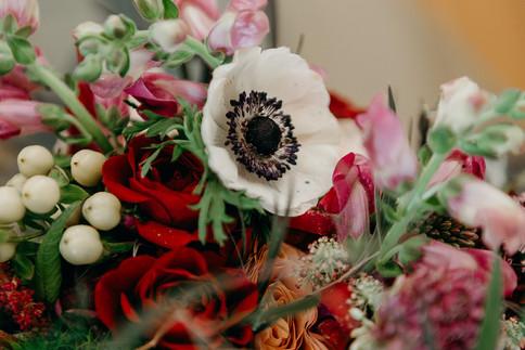 tess-matt-manor-house-wedding-104.jpg