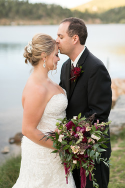 Nick and Stacia - Amy Caroline Photograpy