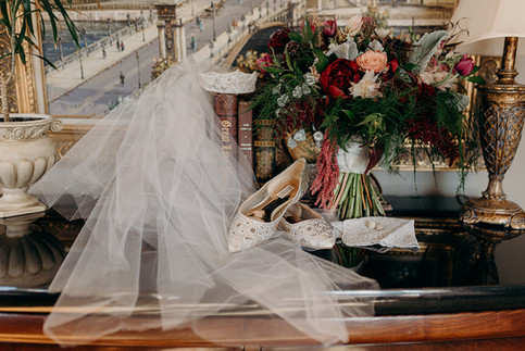 tess-matt-manor-house-wedding-105.jpg