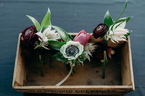 tess-matt-manor-house-wedding-387.jpg