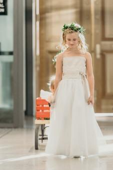 tabby-jordan-wedding-809.jpg