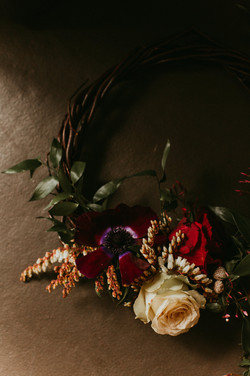 Coryn Nelson Photography
