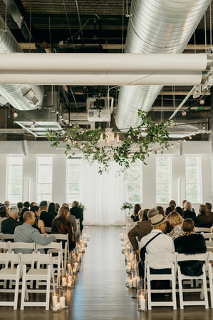 tabby-jordan-wedding-717.jpg