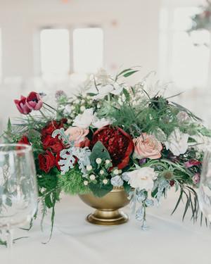 tess-matt-manor-house-wedding-1380.jpg