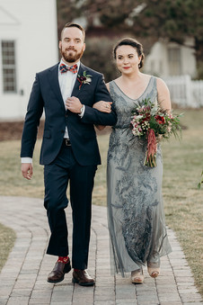 tess-matt-manor-house-wedding-890.jpg