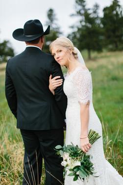 Wedding Evergreen Photography Williams-2