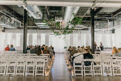 tabby-jordan-wedding-680.jpg