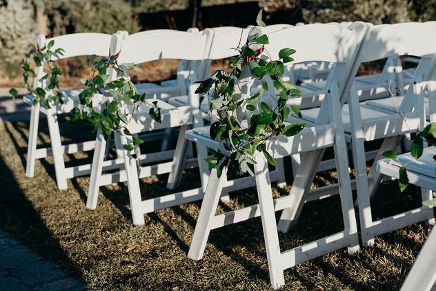 tess-matt-manor-house-wedding-758.jpg