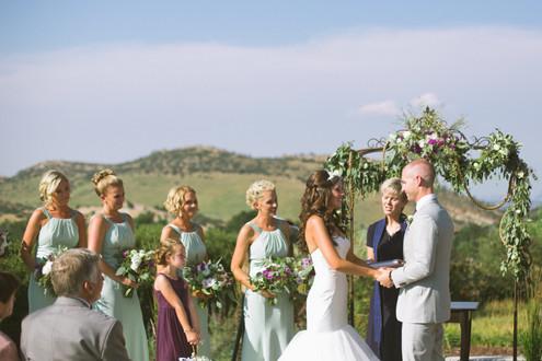 Sidney Wedding-Ceremony-0047.jpg
