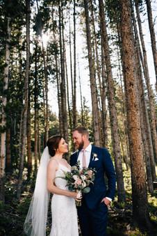 Greg_Kelly_Wedding_KMitiska_Photography_