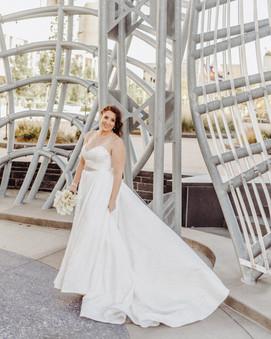 tabby-jordan-wedding-456.jpg