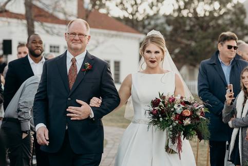 tess-matt-manor-house-wedding-928.jpg