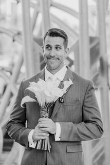 tabby-jordan-wedding-475.jpg