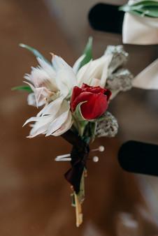 tess-matt-manor-house-wedding-118.jpg