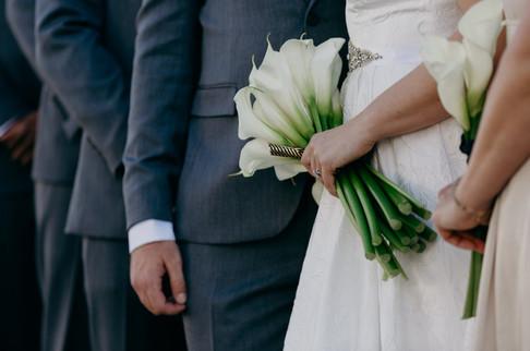 tabby-jordan-wedding-587.jpg