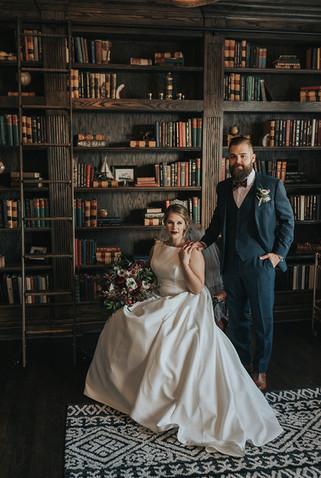 tess-matt-manor-house-wedding-449.jpg