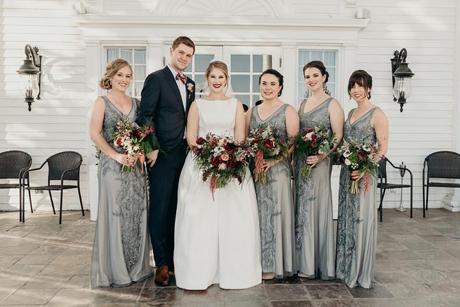 tess-matt-manor-house-wedding-613.jpg