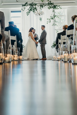 tabby-jordan-wedding-882.jpg
