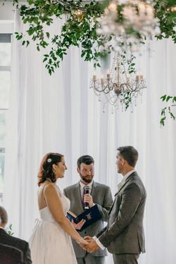 tabby-jordan-wedding-850.jpg