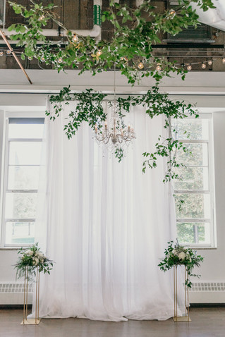 tabby-jordan-wedding-686.jpg
