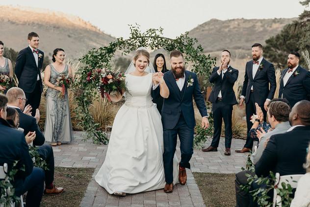 tess-matt-manor-house-wedding-1044.jpg