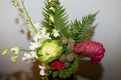 Denver Flowers Close.jpg