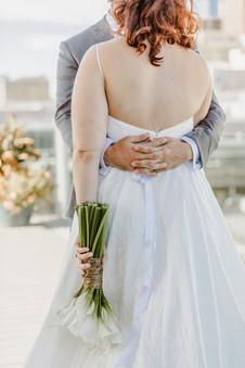 tabby-jordan-wedding-421.jpg