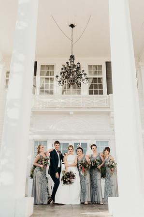 tess-matt-manor-house-wedding-632.jpg