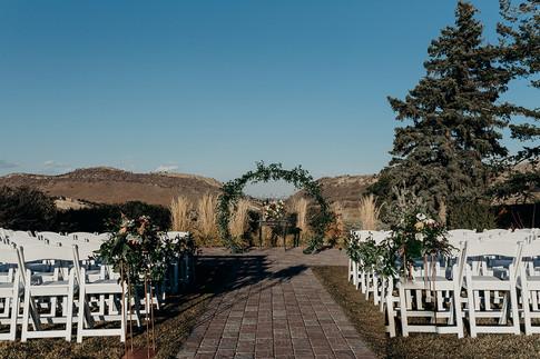 tess-matt-manor-house-wedding-745.jpg
