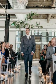 tabby-jordan-wedding-765.jpg