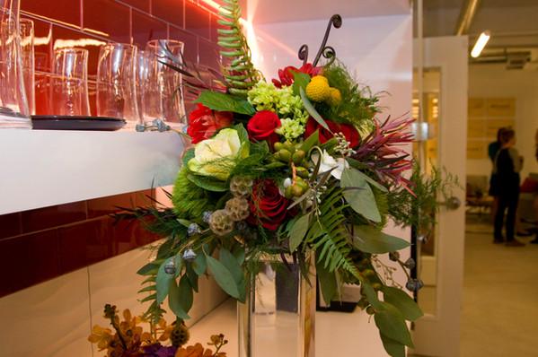Kitchen Floral.jpg