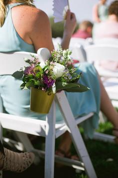 Sidney Wedding-Ceremony-0043.jpg