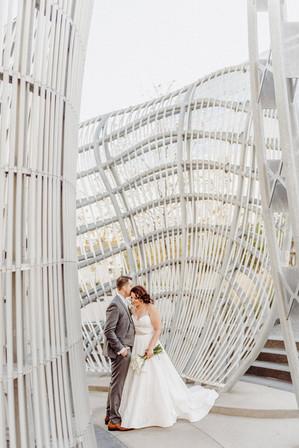 tabby-jordan-wedding-474 (1).jpg