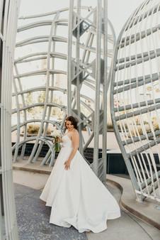 tabby-jordan-wedding-676.jpg