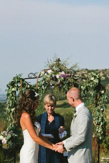 Sidney Wedding-Ceremony-0035.jpg
