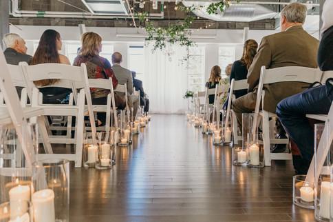 tabby-jordan-wedding-681.jpg