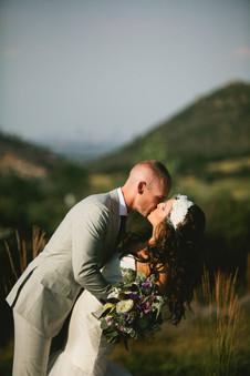 Heather Richardson Photography