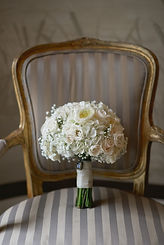 Yeargin Wedding-Getting Ready-0005.jpg