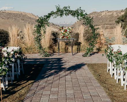 tess-matt-manor-house-wedding-747.jpg