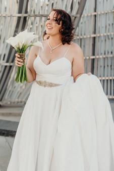 tabby-jordan-wedding-667.jpg