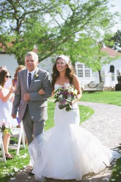 Sidney Wedding-Ceremony-0018.jpg