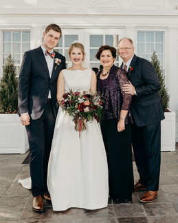 tess-matt-manor-house-wedding-606.jpg