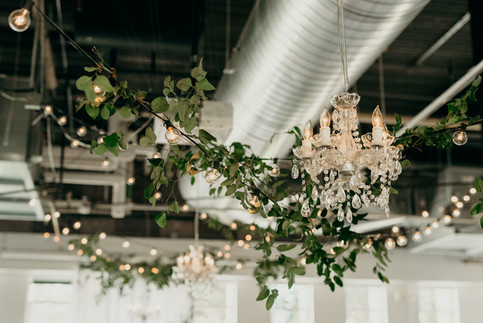 tabby-jordan-wedding-718.jpg