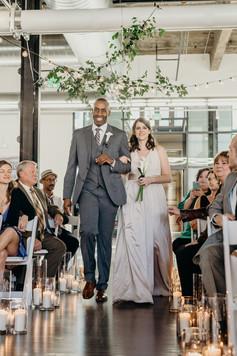 tabby-jordan-wedding-793.jpg