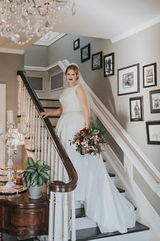 tess-matt-manor-house-wedding-444.jpg