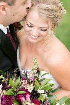 Nick and Stacia - Amy Caroline Photograpy