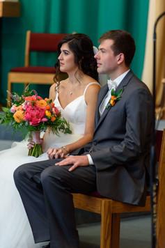 Jill and Matt 079.jpg
