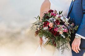 tess-matt-manor-house-wedding-729.jpg